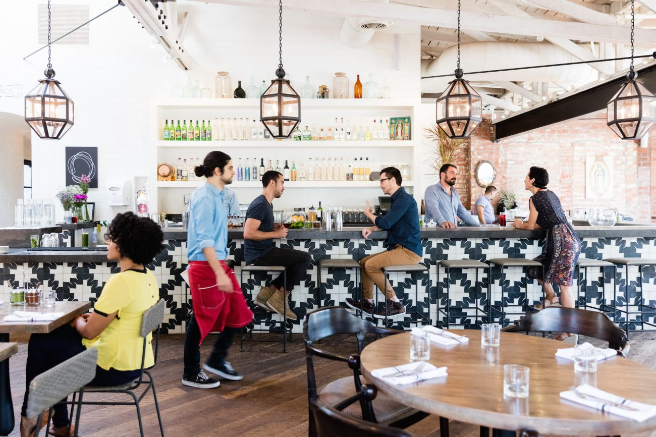 5 Important Secrets of Consider When Designing a Strategic Business Plan For any Restaurant
