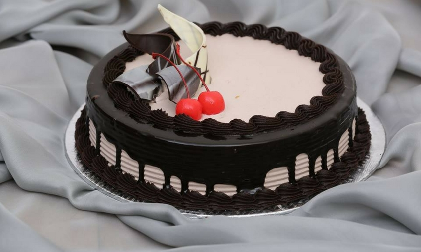 3 Important Benefits of using Online Cake Delivery