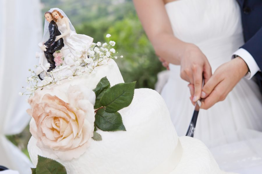 Cheap Wedding Cakes – An Idiot Proof Way of getting An Inexpensive Cake