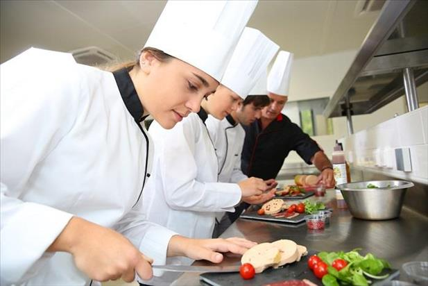 Chef Career – What must be done to become Effective Chef